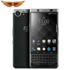 BlackBerry Keyone Original 4.5 Inch 3GB RAM 32GB ROM - astore.in
