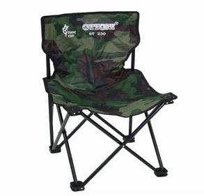 SILLA DIRECTOR PLEGABLE CAMUFLADO