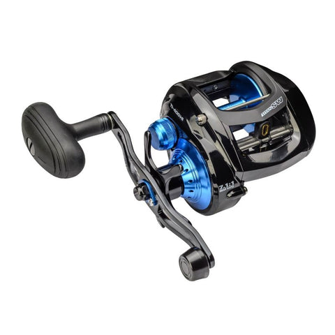 REEL MARINE SPORTS TITAN BG 400SW
