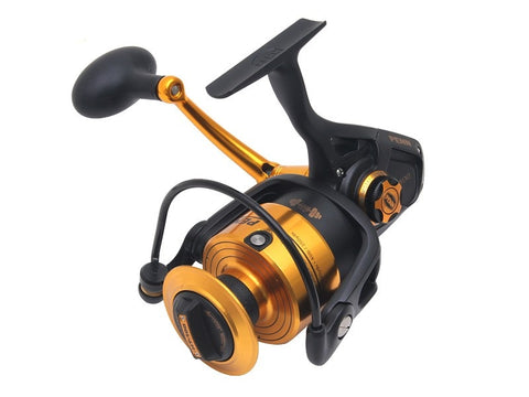 REEL PENN SPINFISHER V - 5500