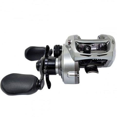 REEL MARINE SPORTS BRISA LITE 4000