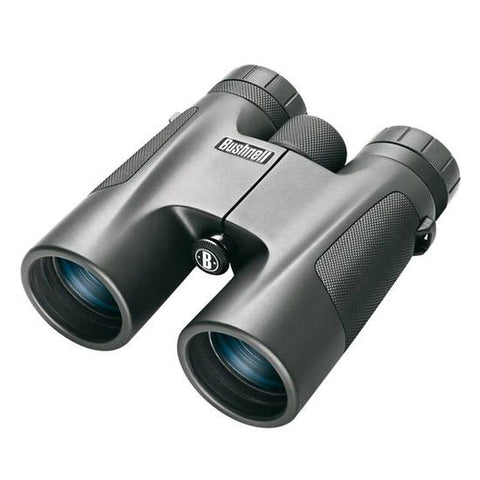 BINOCULAR BUSHNELL POWERVIEW 10 X 42 MM.