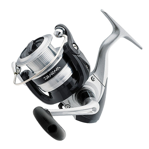 REEL DAIWA STRIKEFORCE SF4000-B