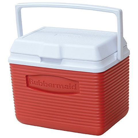 CONSERVADORA RUBBERMAID 23 LTS