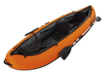 KAYAK INFLABLES BESTWAY HYDRO-FORCE VENTURA