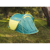 CARPA PAVILLO COOL MOUNT 2 PERSONAS
