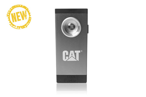LINTERNA POCKET SPOT CAT CT5110