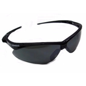 LENTES JACK SAFETY NEMESIS