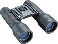 BINOCULAR TASCO ESSENTIALS 10 X 32 MM.