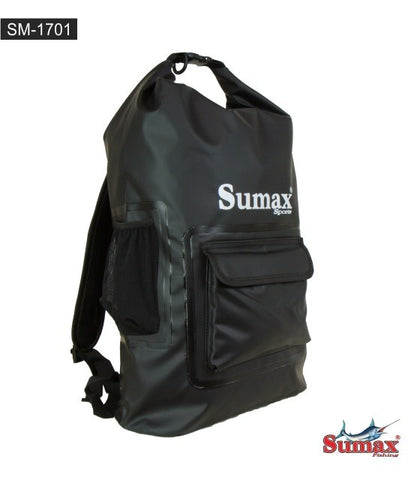 BOLSO IMPERMEABLE SUMAX SM-1701