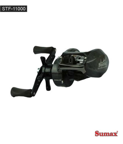 REEL SUMAX THE FLASH STF-11000
