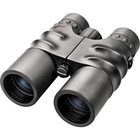 BINOCULAR TASCO ESSENTIALS 10 X 42 MM.