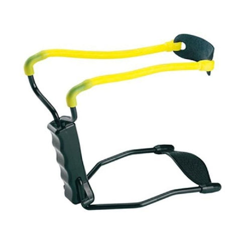 RESORTERA KRICO SLINGSHOT