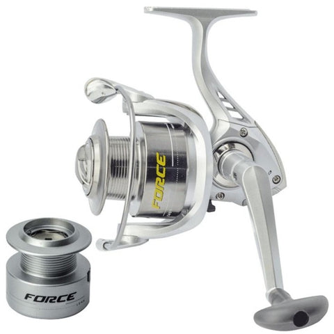 REEL MARINE SPORTS FORCE DIANT 3000