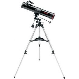 TELESCOPIO TASCO REFLECTOR 76X700MM
