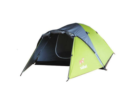 CARPA SAFARI 4-5 PERSONAS SF106