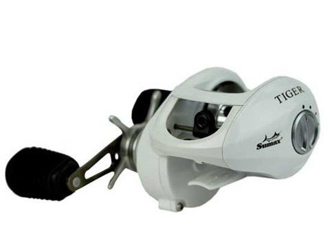 REEL SUMAX TIGER 10000R73