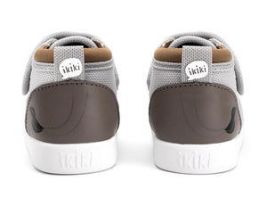 Rafiq Rumble™ Shoes ikiki® Shoes