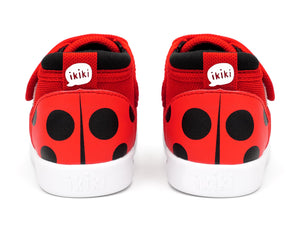 Lady Dorothy Rose ikiki® Shoes