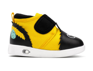 Beeatrix Honeydew™ Shoes ikiki® Shoes