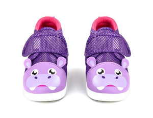 Patty Potamus™ Shoes ikiki® Shoes