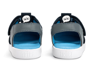 Carl Reef™ Sandals Shoes ikiki® Shoes