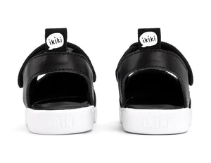 William Olsen™ Sandals Shoes ikiki® Shoes