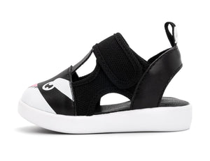 William Olsen™ Sandals