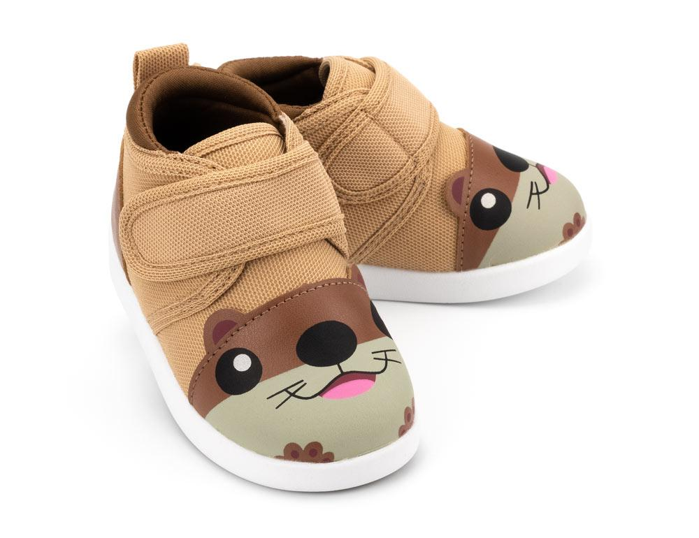 21f0266ba67d ... adults let alone a baby. Didn t even think it is cute so I will not be  ordering that shoe. Will write later after I see how the shoe performs when  worn.