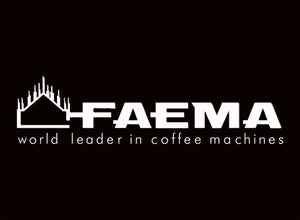 Faema Commercial Espresso Coffee Machines