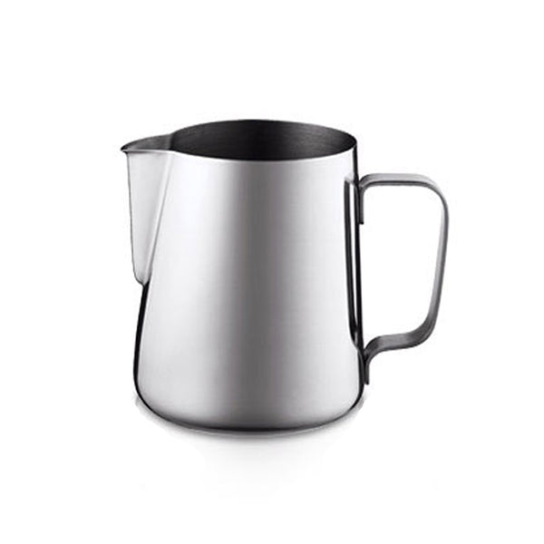Milk Pitcher 50oz 1500ml