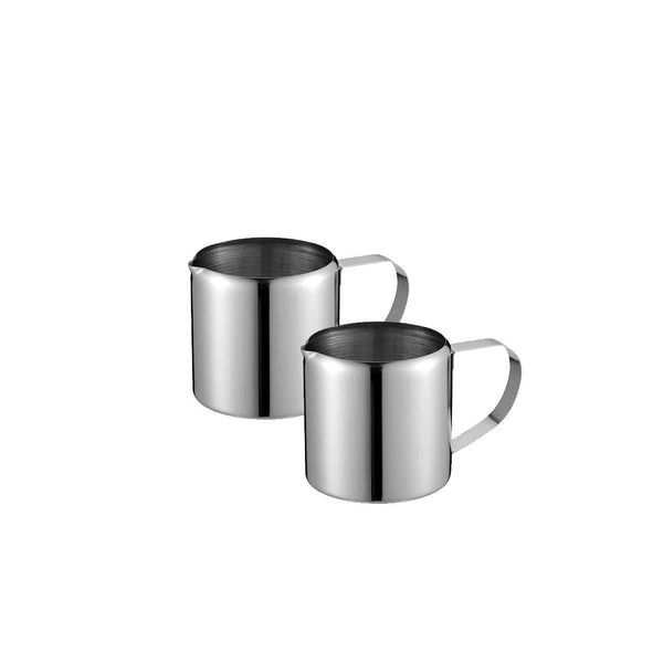 3oz Espresso Jugs Buy Two