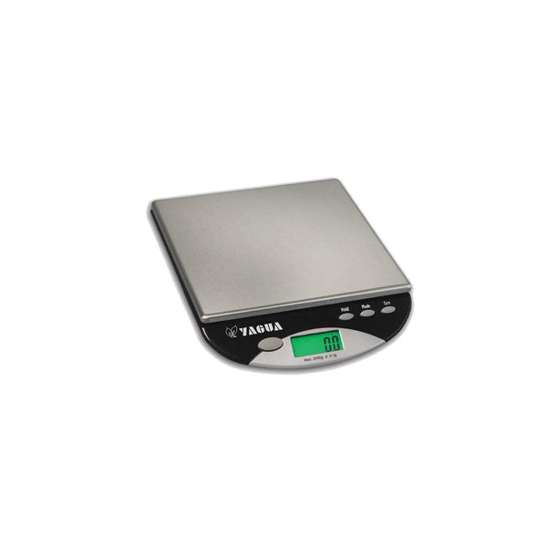 Yagua Compact Bench Scales