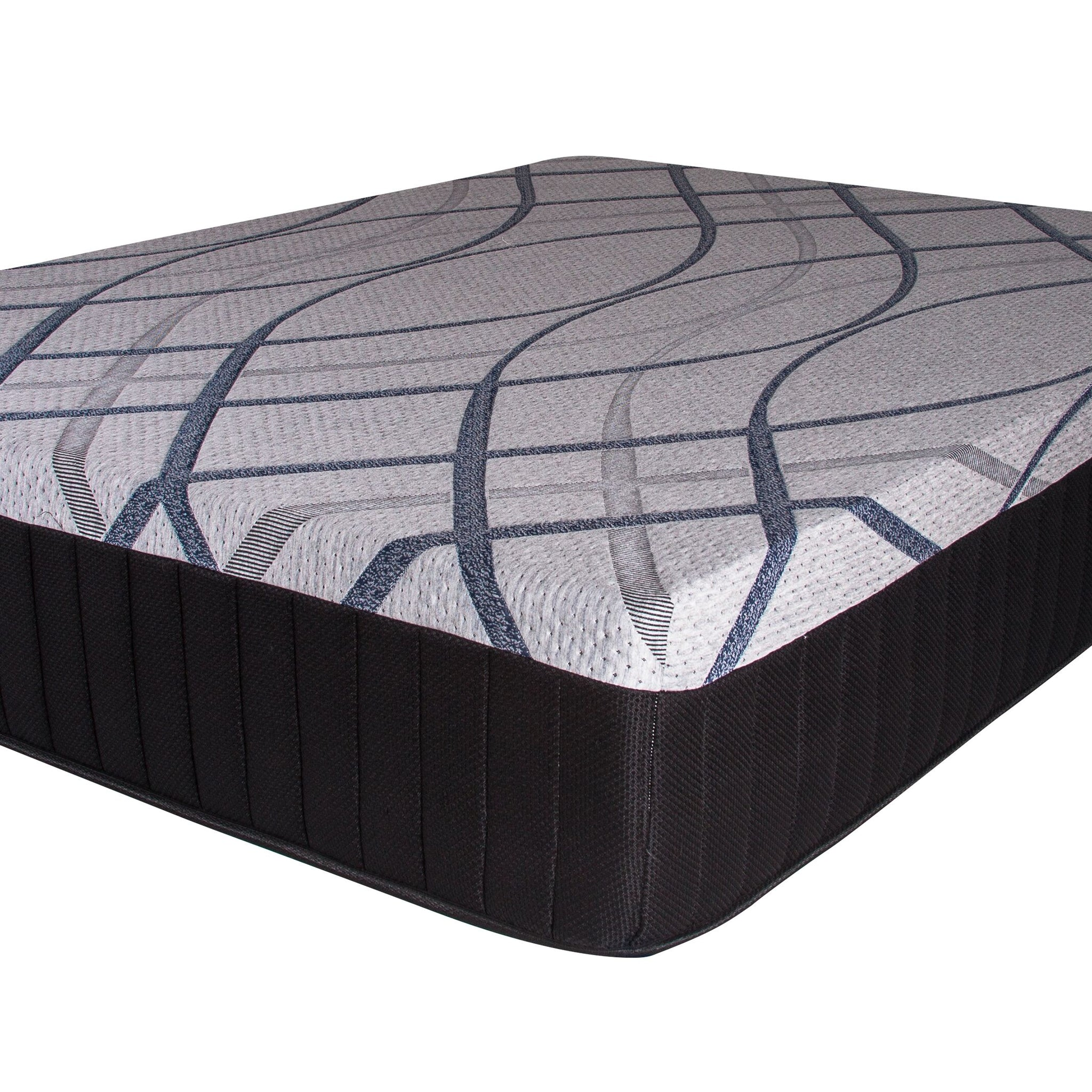 mattresses visco skil foam l mattress care p