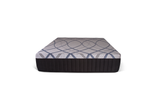 Best Memory Foam Mattresses - Bailey & Jensen