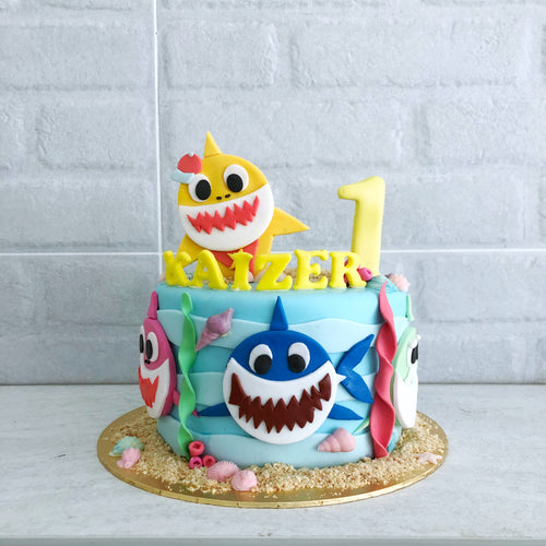 Single Tier Cakes – cake   co sg 30be04d7221