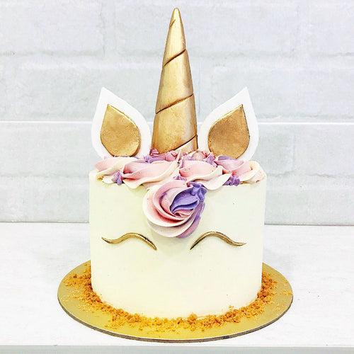 Unicorn Butter