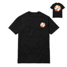 Trill Sammy - World Series Limited Edition Black Tee