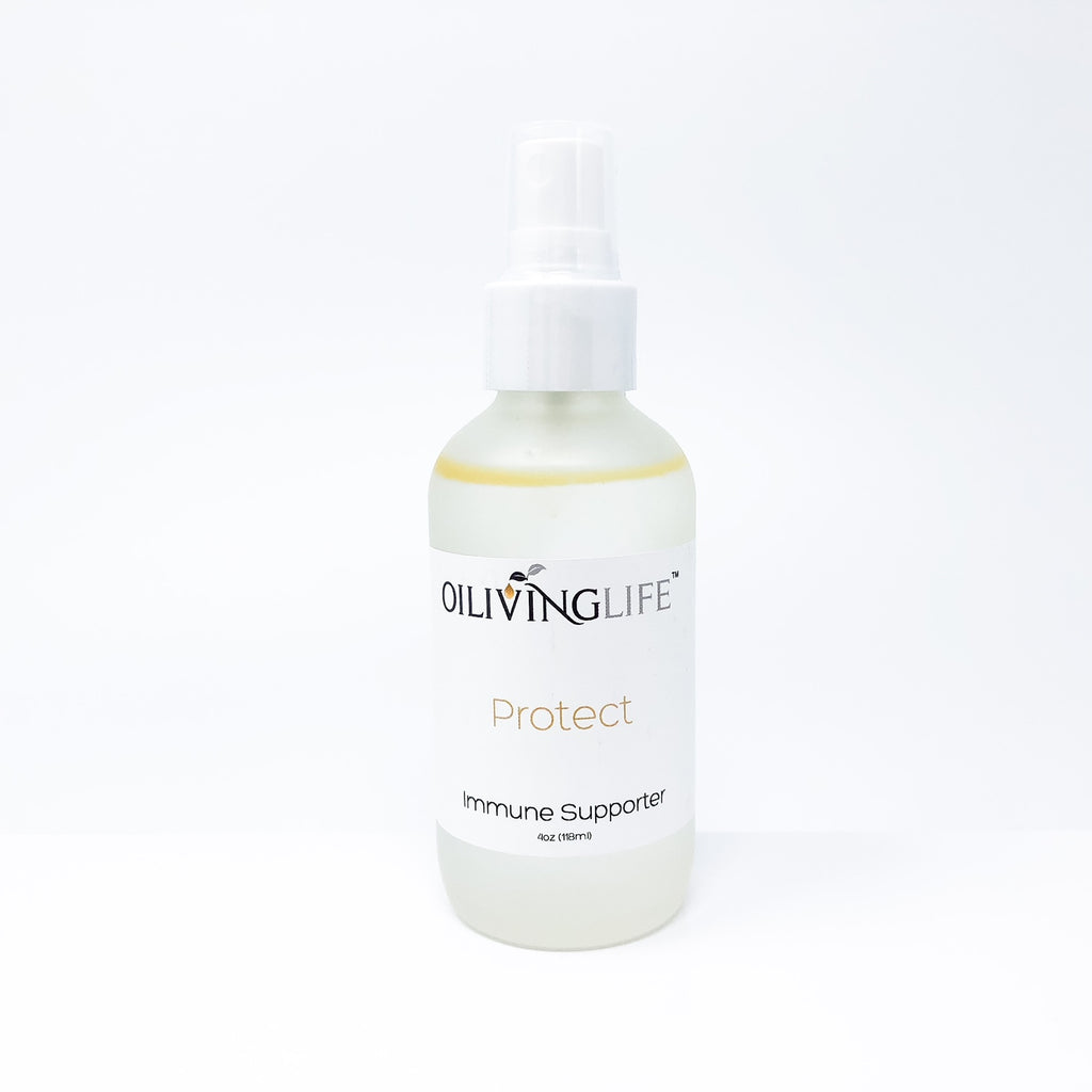 Protect Immune Supporter Spray