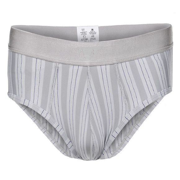 TARRAO BRIEF GRIS