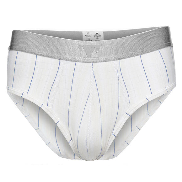 TARRAO BRIEF CREMA