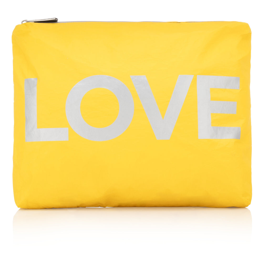 "Medium Pack - Island Sunshine ""LOVE"""