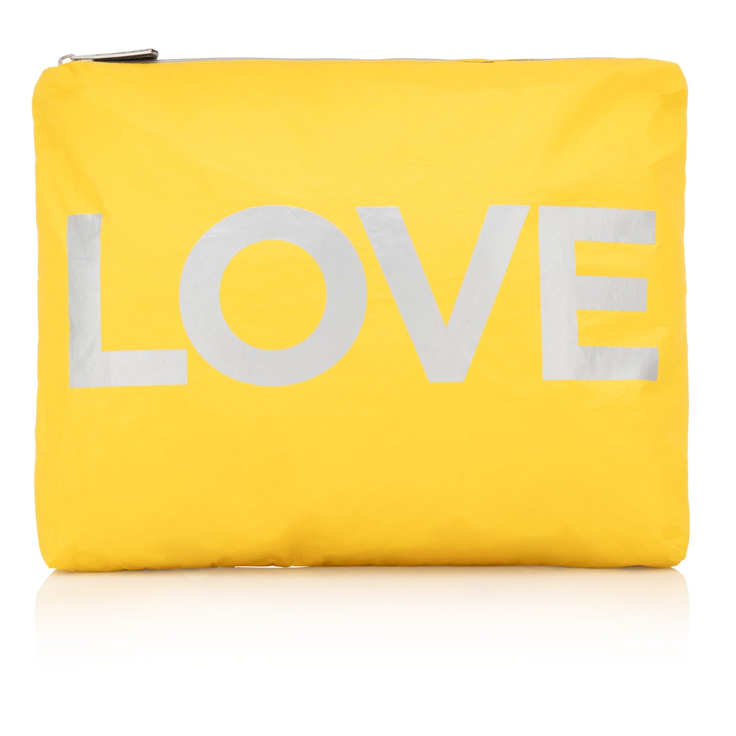 "Medium Pack - Aspen Gold with ""LOVE"""