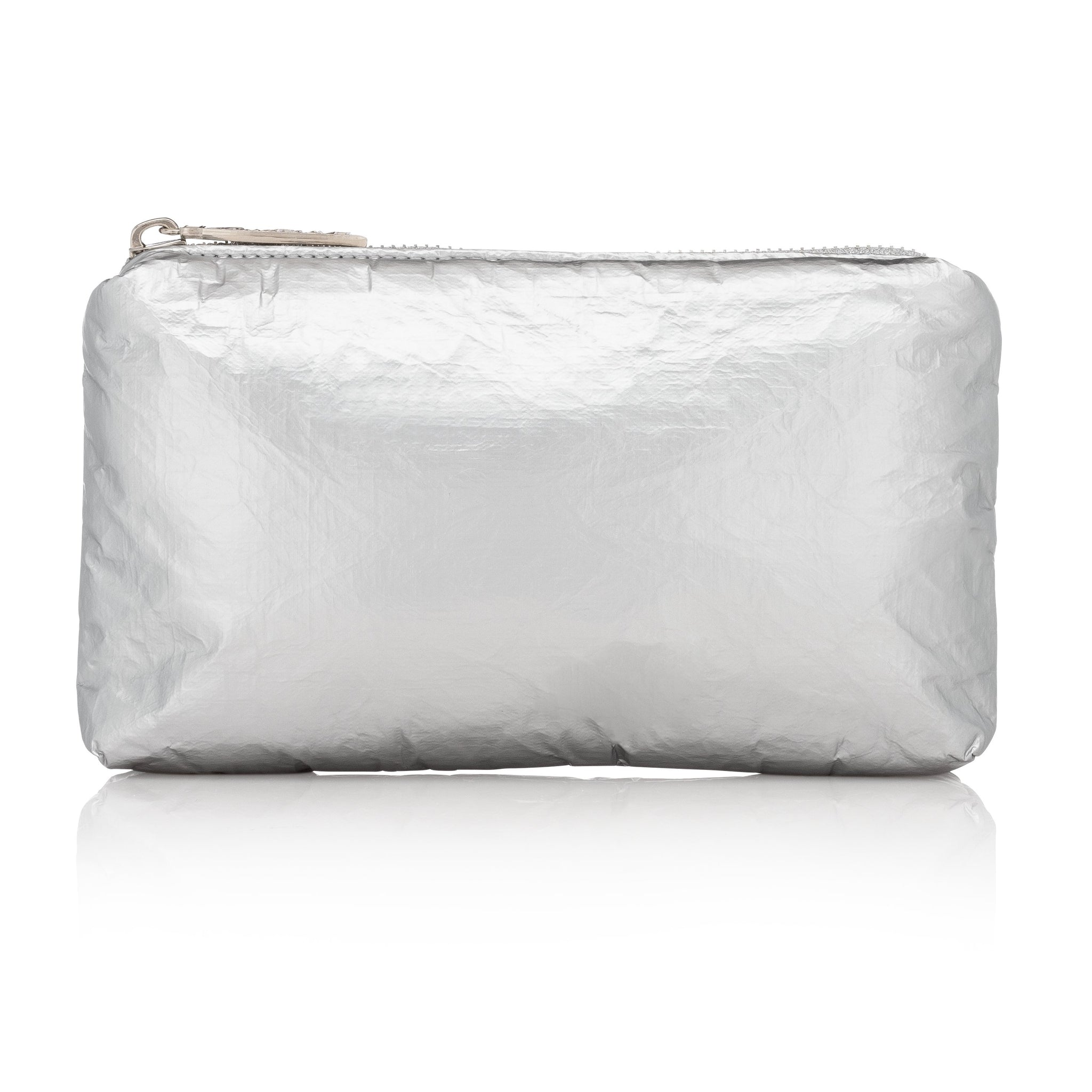 Mini Padded Pack - Silver Collection