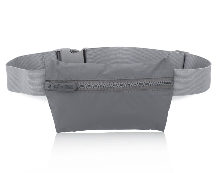 Invisible Pack - Cool Gray II