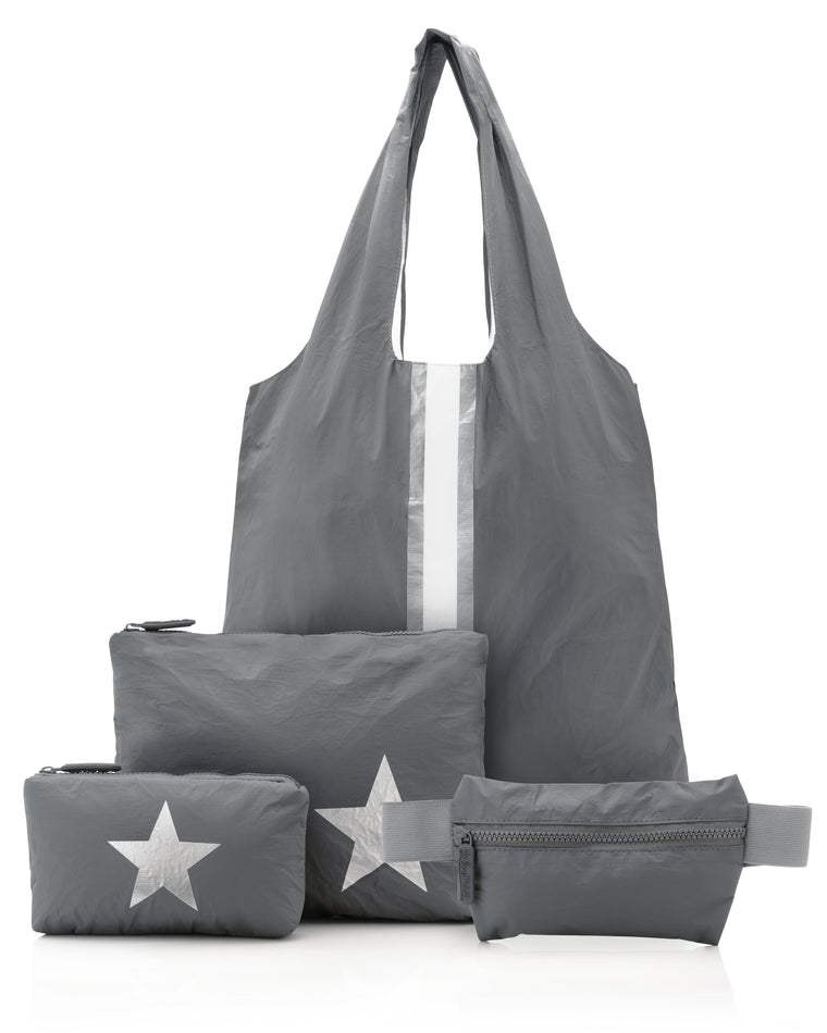 Get Organized and Go Tote Set