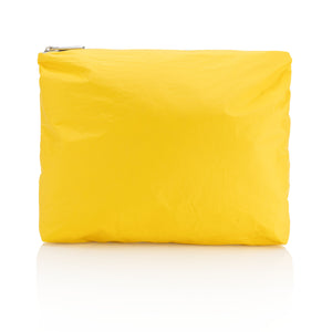 Medium Pack - Sunshine Yellow