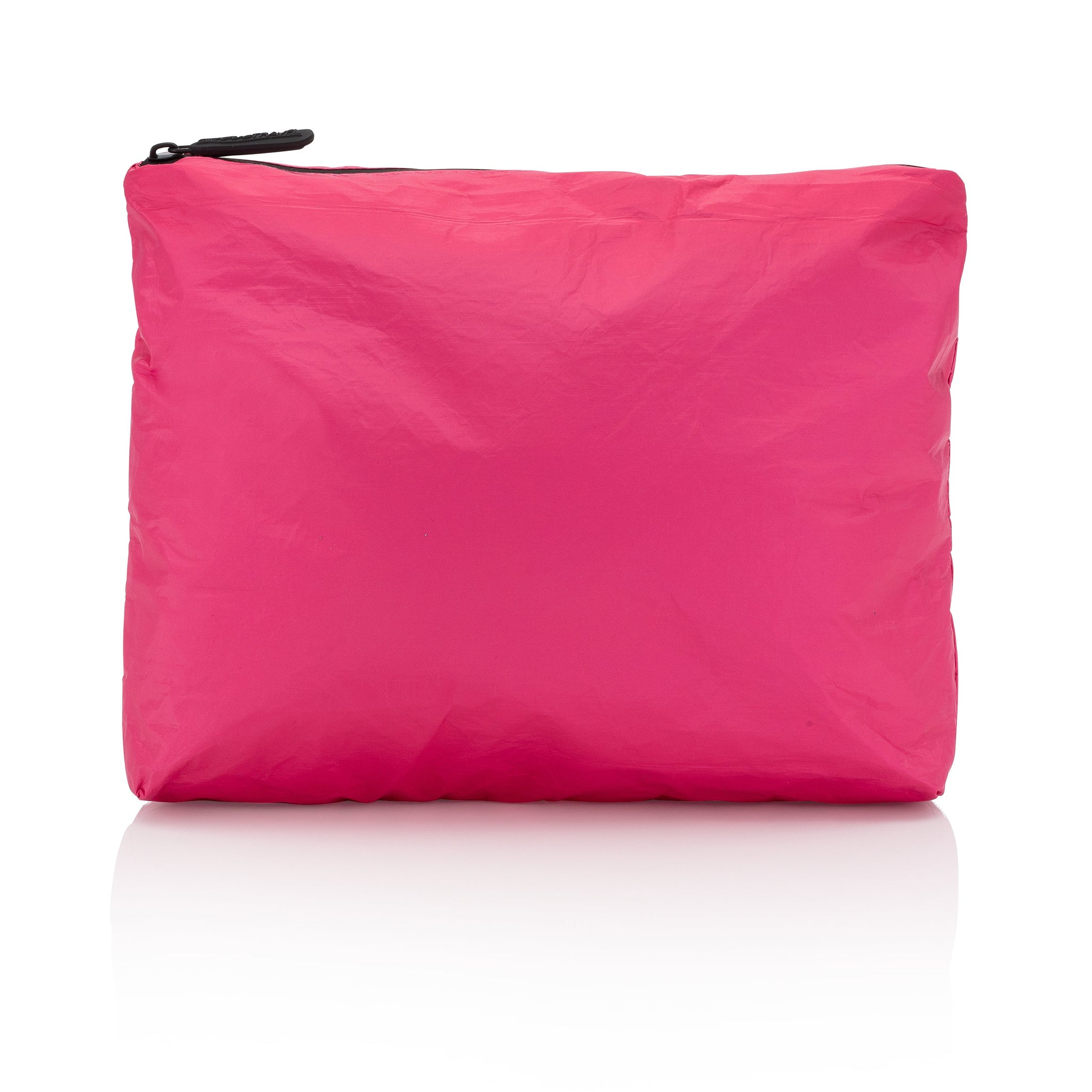Medium Pack - Pink Peacock