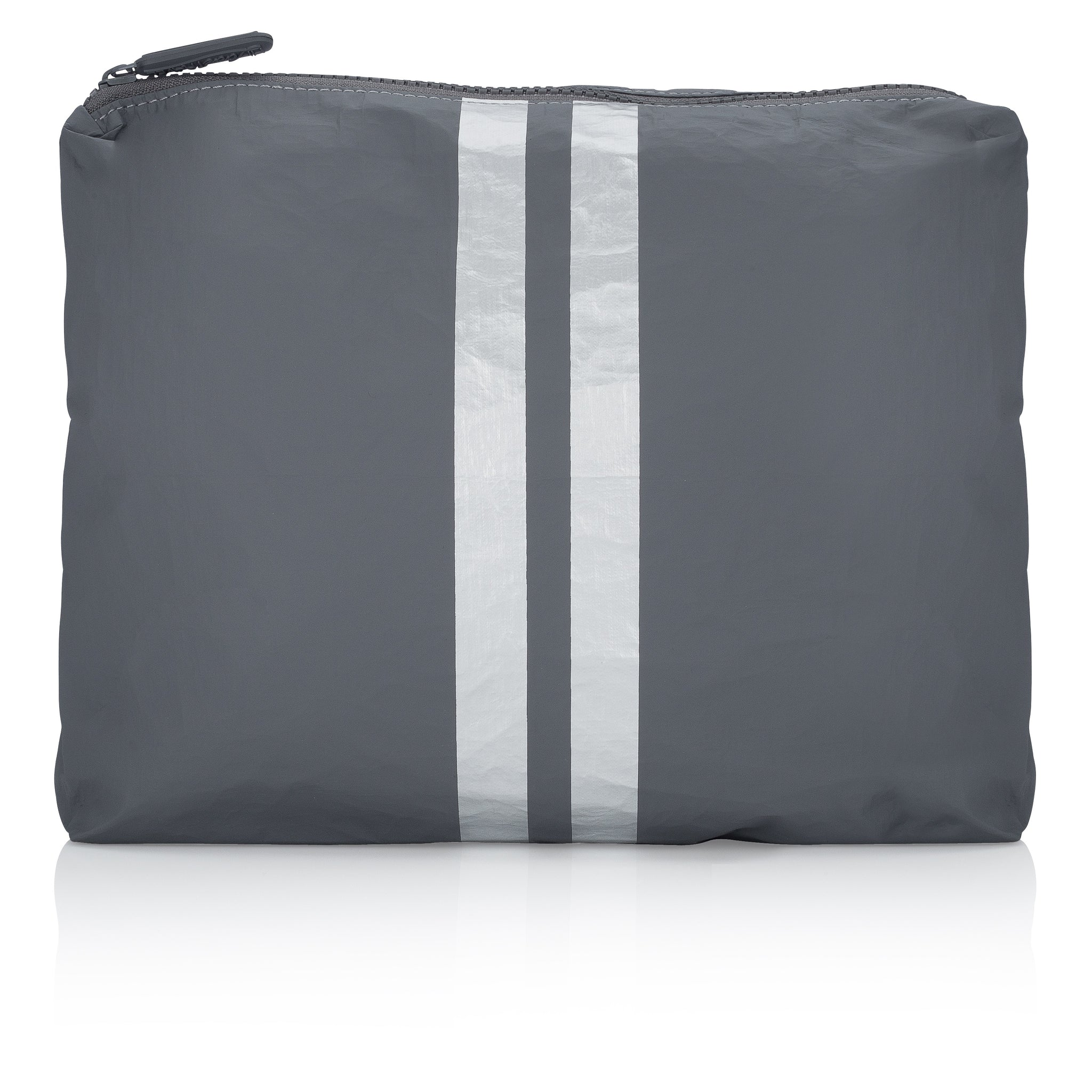 Medium Pack - Cool Gray HLT Collection with Silver Lines