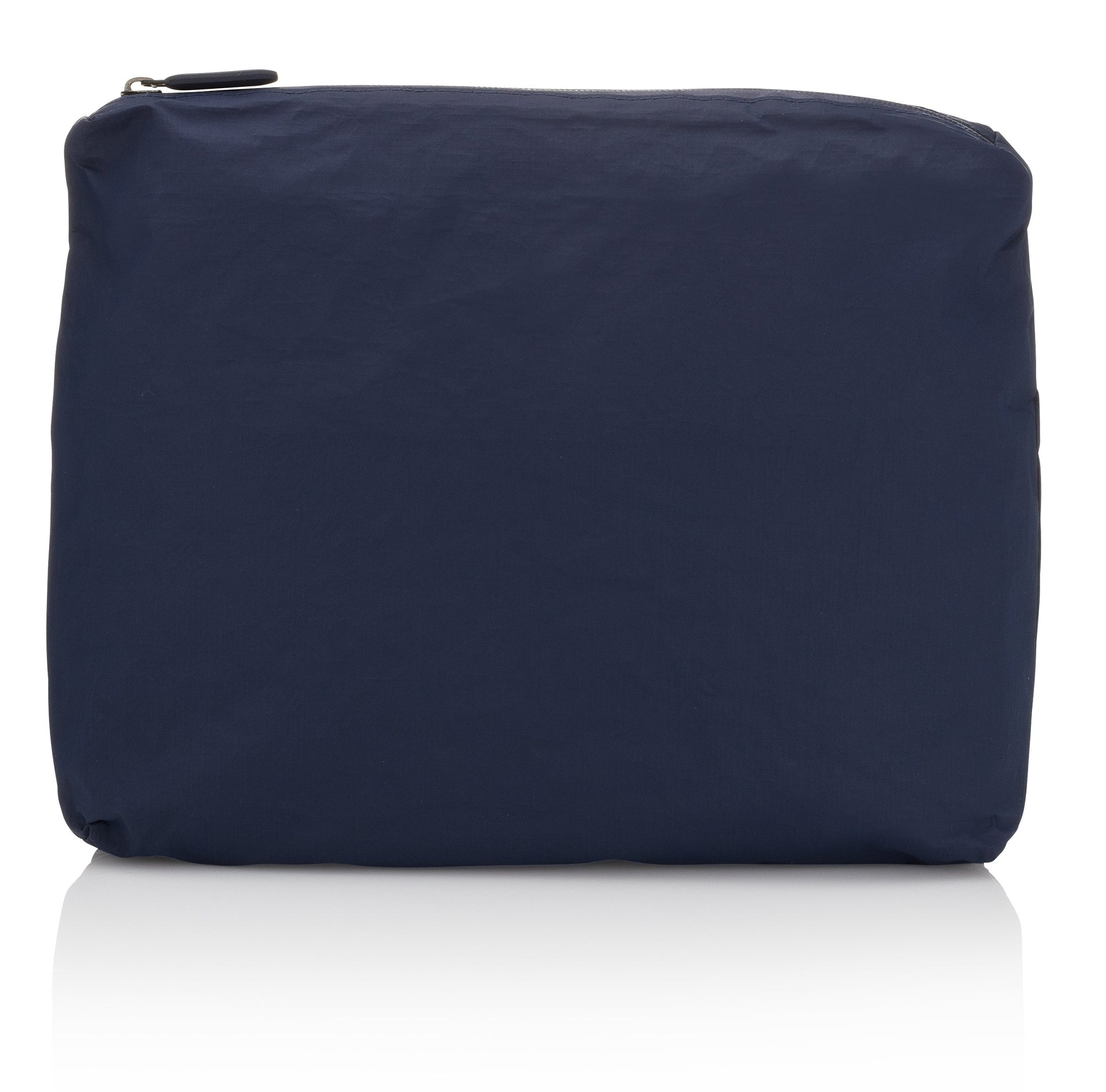Medium Pack - Navy HLT Collection